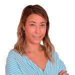 Lucía Cabrero