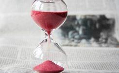 Modificaciones de la ley de arrendamientos urbanos respecto a los plazos de vigencia y su aplicabilidad a los contratos anteriores